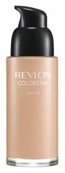 Podkład Revlon Colorstay – dla jakiej skóry?