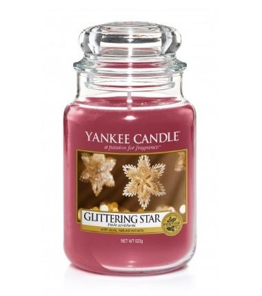 Świeczki Yankee Candle – najpopularniejsze na świecie?